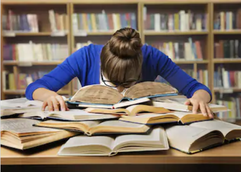 Estudar Vale a Pena?
